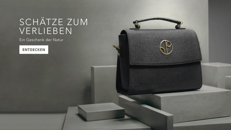 Shop 1 People Bag - Bag Page Link