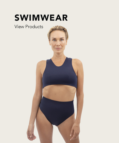 1 People Swimwear Collection