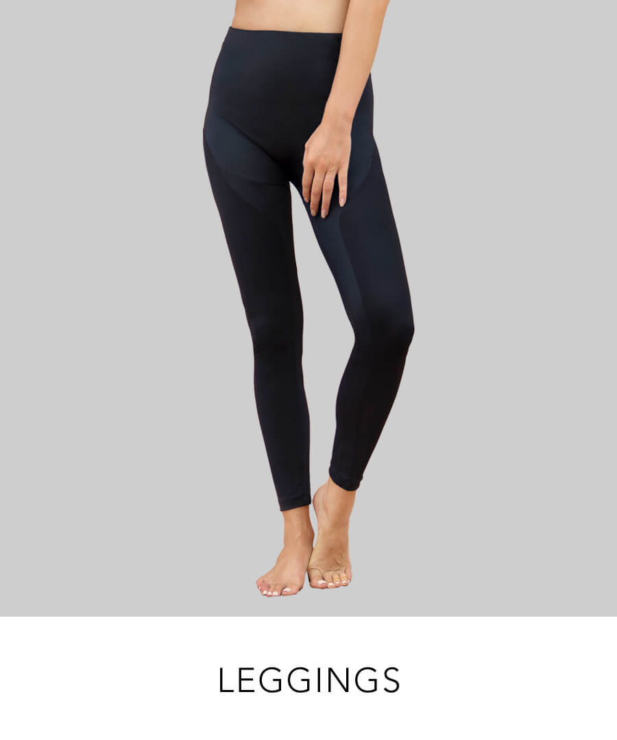 1 People Activewear Leggings Collection