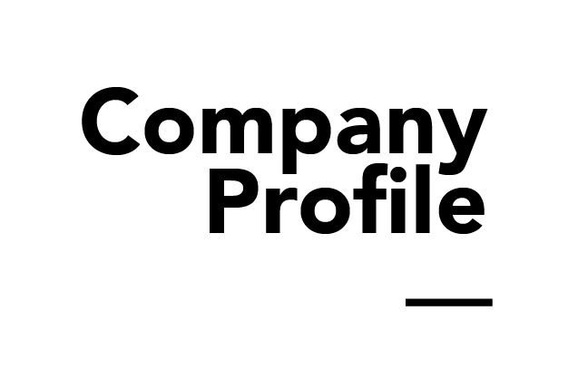 Label of 1 People's Company Profile