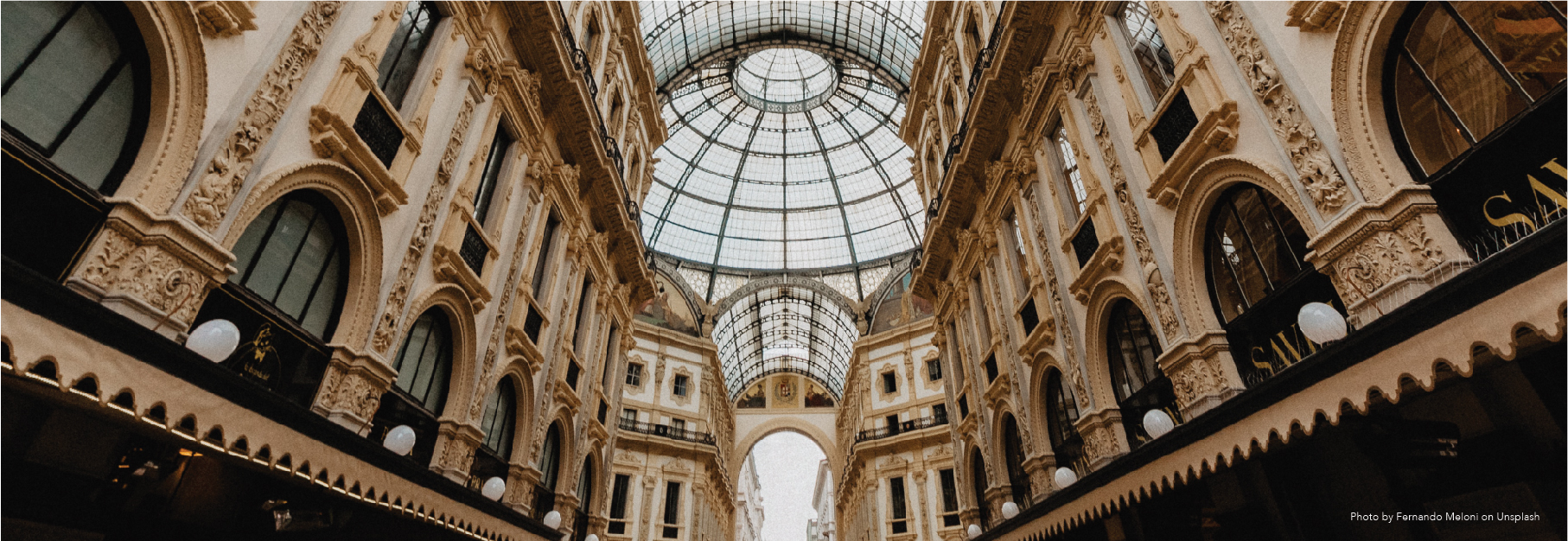 Infamous Shopping Destinations That Offer Best Value and Wonderful Travel Experience