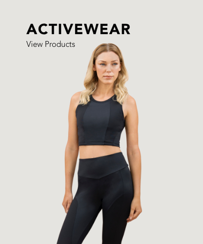 Activewear Collection by 1 People