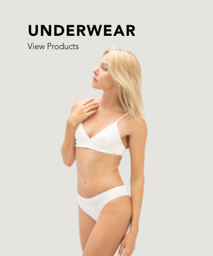 Underwear Collection by 1 People