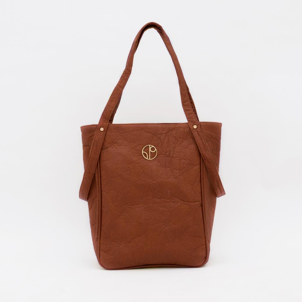Bags - 1 People