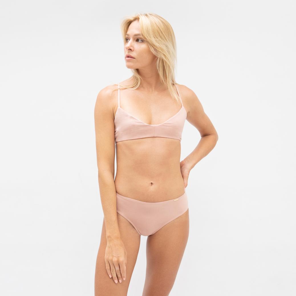 Underwear - 1 People