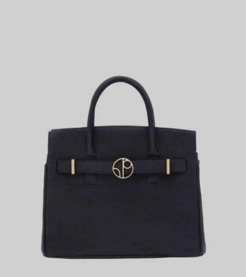 Sydney Hand Bag by 1 People