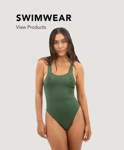 Swimwear Collection by 1 People