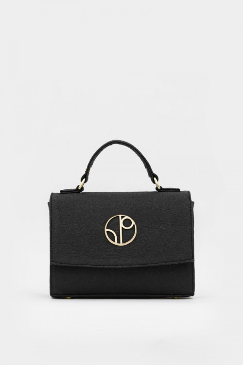 Mini London LHR - Cross Body Bag