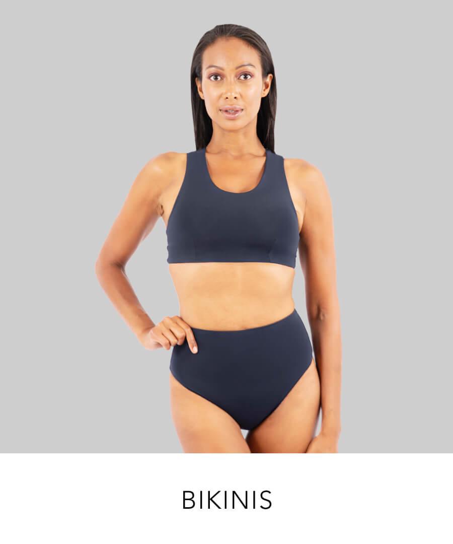 1 People Swimwear Bikinis Collection