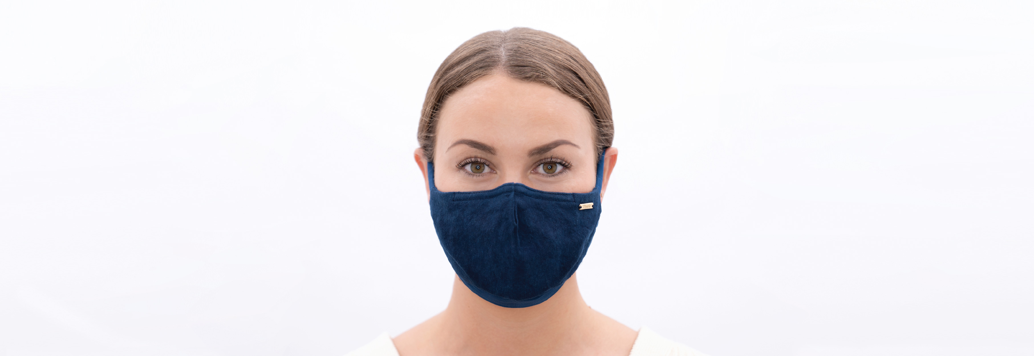 The New Normal, the Uncertainty and the Relevance of Wearing a Mask