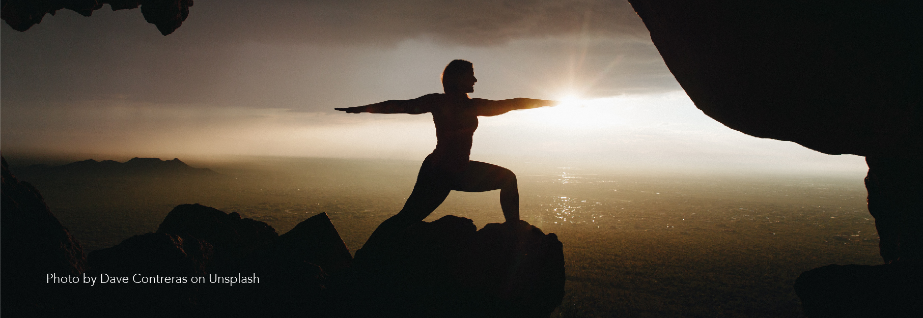 Five Practical Tips To Level Down Your Stress