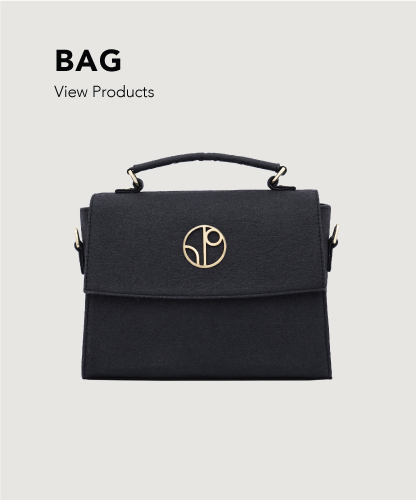 1 People Bags Collection